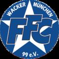 Wacker-Muenchen